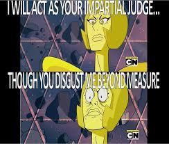 Steven Universe Memes - steven universe mst3k meme by anon200 on deviantart