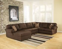 Broyhill Sectional Sofa by Furniture Create The Ultimate Space With Dazzling Ashley