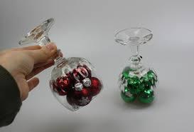 einfache tischdeko für weihnachten