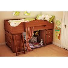 twin bed loft firehouse 71 size 13 best 25 ideas on pinterest