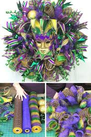 mardi gras door decorations mardi gras decorating ideas door decoration 1 enchanting photoshots
