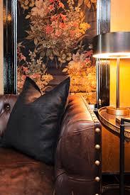 Home Interior Design Tampa by Home Design Tampa Ideas Amazing Design Ideas Luxsee Us