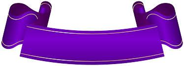 purple ribbons banner purple turtletechrepairs co