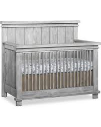 Convertible Cribs For Sale Shopping Sales On Soho Baby Hton 4 In 1 Convertible Crib