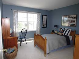 home decoration walls best about ing room ing paint colors for
