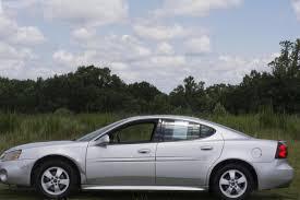 lexus sedan autotrader deal depot inc greer sc 29651 buy here pay here autotrader com