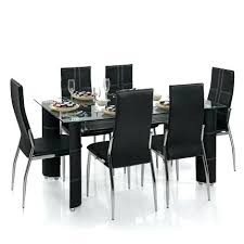 dining table cheap price glass dining table price sumr info