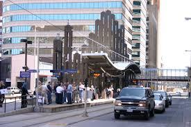 hudson bergen light rail schedule rail light light rail schedule minneapolis heavenly nicollet mall