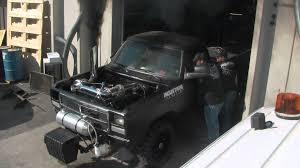 best dodge cummins engine best of diesel truck loaded w black smoke speed