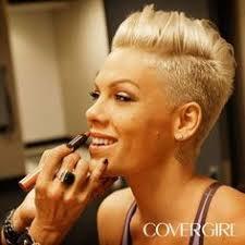 hair styles from singers pink singer pink singer website p nk pinterest singer pink