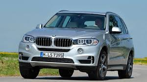 first drive bmw x5 xdrive40e m sport 5dr auto top gear
