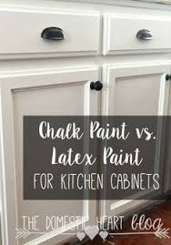 Painted Oak Kitchen Cabinets by How To Remove Wood Grain Painted Oak Cabinets Painting Cabinets
