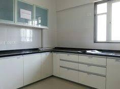 Kitchen Wall Cabinet Kitchen Awesome Green Kitchen Cabinet White Texture Backsplash