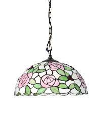 Over The Kitchen Sink by Epic Stained Glass Pendant Light Patterns 91 For Over The Kitchen