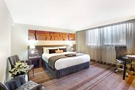 Hotels In Sydney Image Gallery Rydges World Square - Sydney hotel family room