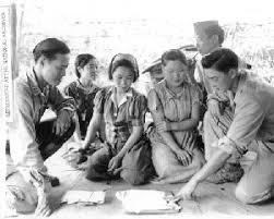 Japanese Comfort Women Stories Comfort Woman Jeremy Photos