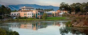 home university of california santa barbara