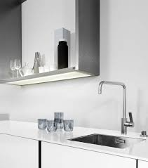 what is new in kitchen design is your sleek new kitchen making you fat modern spaces are not
