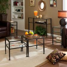 Lower Coffee Table by Table Attractive Glass Coffee Tables For Sale Designs Dreamer