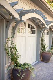 best garage door replacement cost ideas pinterest new boost curb appeal and maybe even security with new garage doors find out cost ranges