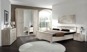 decoration chambre adulte deco chambre adulte contemporaine chambre adulte contemporaine