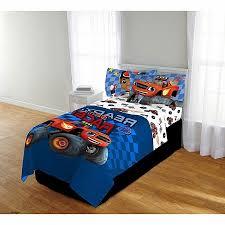 monster high bedroom sets toddler bed inspirational monster high toddler bedding monster