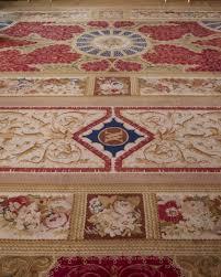 Axminster Rug Axminster Carpets Carpet