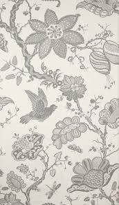 Powder Room Wallpaper Ideas 52 Best Wallpaper Images On Pinterest Fabric Wallpaper