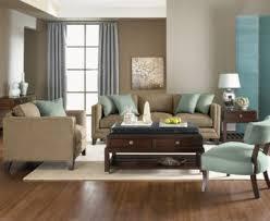 Vice Versa Living Room Furniture Sets U Pieces Leather Modular - Macys home furniture
