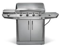 Backyard Grill 4 Burner Gas Grill by 100 Charbroil Grill Parts Online Get Cheap Gas Grill Parts