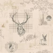 richmond charcoal wallpaper harry corry limited