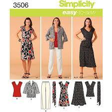 cheap plus size a line dress pattern find plus size a line dress