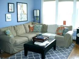 blue living room chair tan and blue living room tan and blue bedroom wonderful blue and grey living room blue blue velvet living room chair