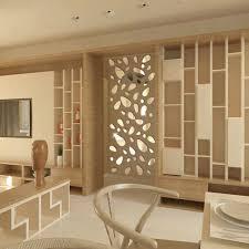 100 mirror decals home decor heart shaped wall clock mirror