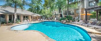 apartments for rent in the woodlands tx avana six pines