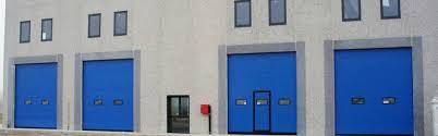 portoni sezionali industriali portoni sezionali industriali per capannoni apostoli daniele