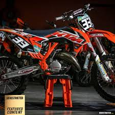 motocross bikes 125cc 36 best ktm125sx images on pinterest motocross ktm 125 and