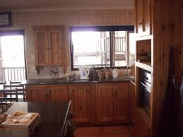 fitted kitchen design ideas fitted kitchens contemporary kitchen design ideas how to decorate a