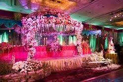 wedding flower decoration service in hyderabad metro florist
