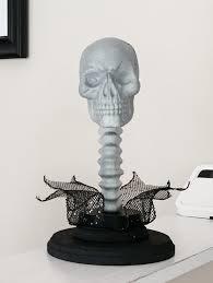 halloween halloween trophy most original costume dollar store