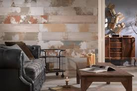 best paint colors living room paint ideas room paint colors best paint for living