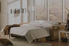 Palliser India Sofa Palliser Furniture Upholstery Ltd