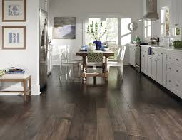 craftsman style flooring defining your style for your kitchen remodel coles fine flooring