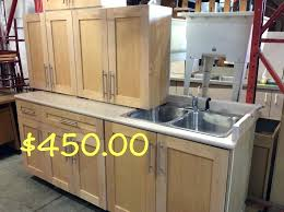Where To Buy Used Kitchen Cabinets Complete Kitchen Cabinets For Sale Frequent Flyer