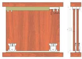 sliding glass cabinet door track sliding glass cabinet door hardware sliding glass cabinet doors