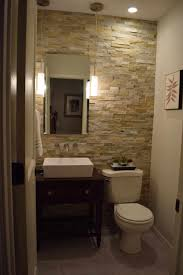 half bathroom ideas gray bathroom gray graphic wallpaper ideas for