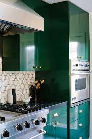 Kitchen Craft Cabinet Sizes Kitchen Metal Faucet Small Green With U Shaped Design Apple