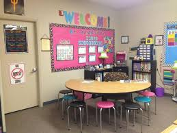 Ideas For Decorating Kindergarten Classroom Best 25 Welcome Boards Ideas On Pinterest Preschool Welcome