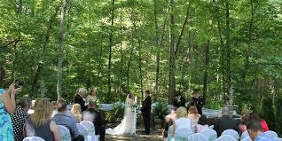 wedding venues in gatlinburg tn outdoor weddings at the park weddings get prices for wedding venues