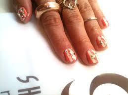 nail art east rochester ny images nail art designs